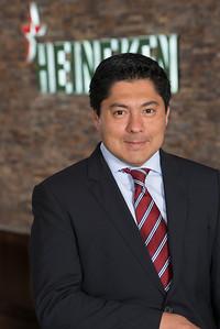 Pepe Velasquez-1