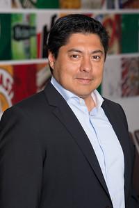 Pepe Velasquez-25
