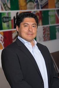Pepe Velasquez-27