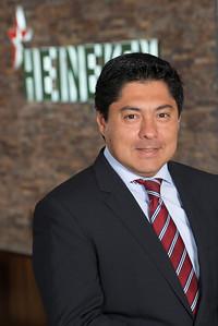 Pepe Velasquez-10