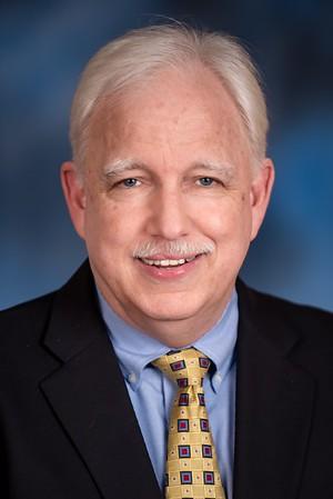 Jim L