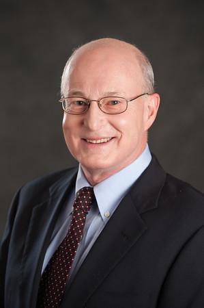 Doug Singer