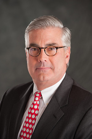 Jim Holland