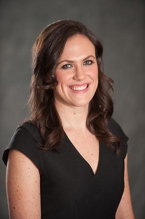Laura Rothrock
