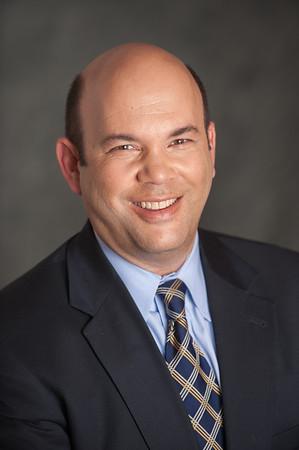Rick Elias