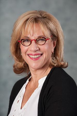 Joan Penn