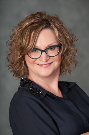 Juanita Strassfield