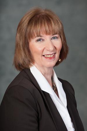 Kathy Halas