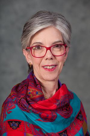 Lisa Dashman
