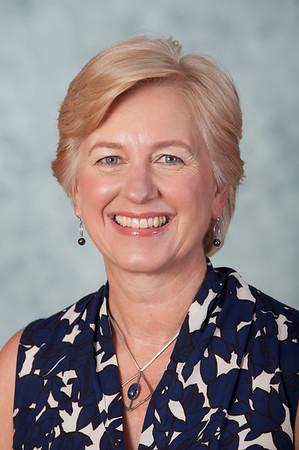 Nancy Mathiasen