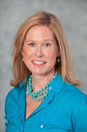 Pam Skillman