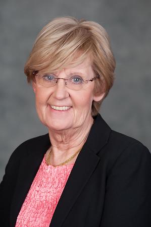 Sue Brett