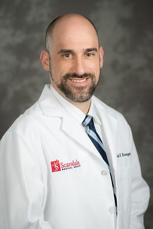 Dr. Silberlicht