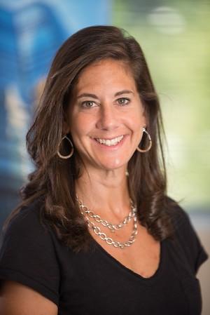 Julie Rosenbluth