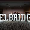 Felbridge Behind the Scenes-2