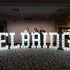 Felbridge Behind the Scenes-3