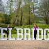 Felbridge Behind the Scenes-5