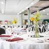 Evoke Pictures Lifestyle Photographers_Interior Photography Bristol_Wethecurious_