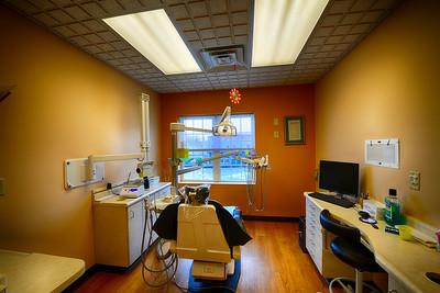 2015-04-17 Damiano dental HDR18