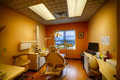 2015-04-17 Damiano dental HDR21