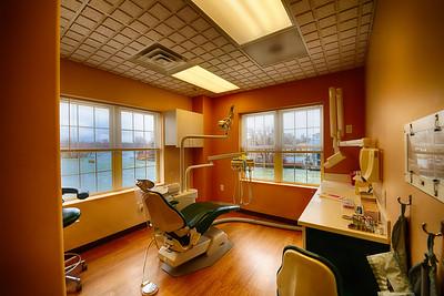 2015-04-17 Damiano dental HDR12