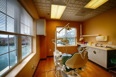 2015-04-17 Damiano dental HDR14