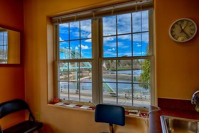 2015-05-01 Damiano Windows HDR6