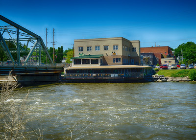 2015-06-03 Damiano Exterior HDR2