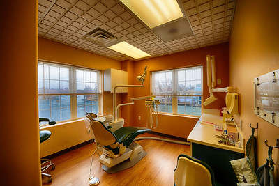 2015-04-17 Damiano dental HDR13