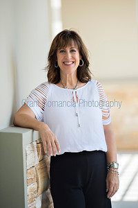 Karen Kounter Head Shot Business Portrait Photography