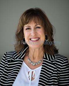 Karen Kounter Head Shot Business Portrait Photography
