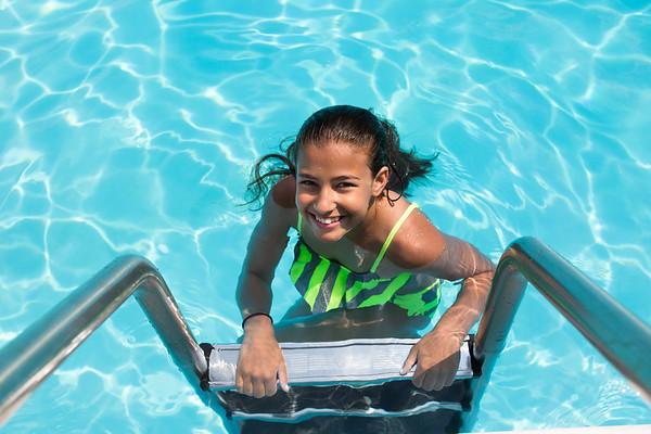 LRPRA: pools