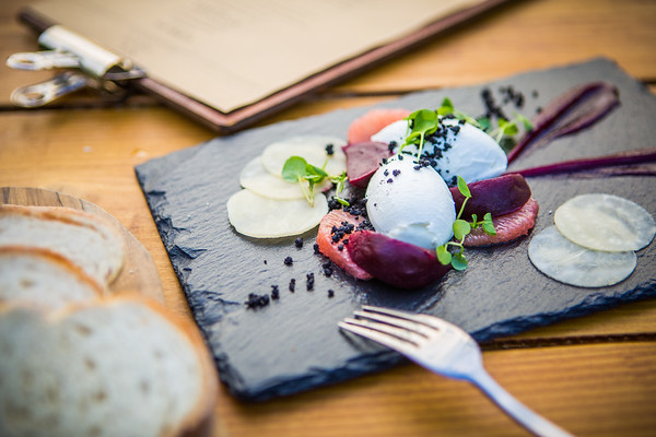 No 4 Food Photography