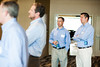 Logi Analytics 2013 ATL Roadshow-12