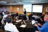 Logi Analytics 2013 ATL Roadshow-7