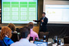 Logi Analytics 2013 ATL Roadshow-10