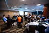 Logi Analytics 2013 ATL Roadshow-6