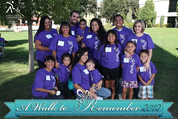 Loma Linda Children's Hospital