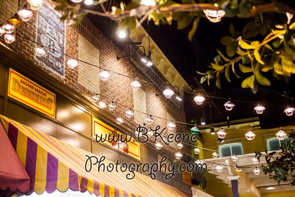 Lucilles_Vegas_2013_BKeenePhoto_500