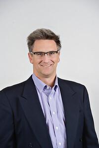 Michael Loewen-003