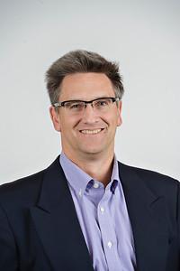 Michael Loewen-001