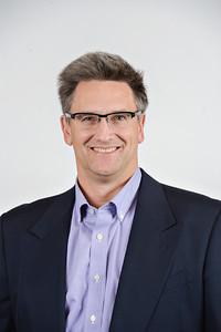 Michael Loewen-009