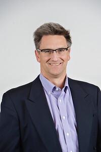 Michael Loewen-002