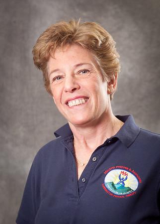 Maletta Pfeiffer