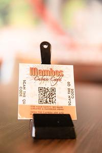 Mambos-0024
