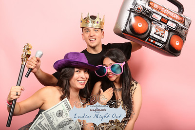 best photobooth ever!