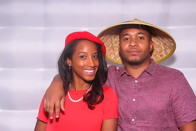 Miami Dolphins 2016 Holiday Party