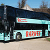 Barnes Coaches_Evoke Pictures_-19