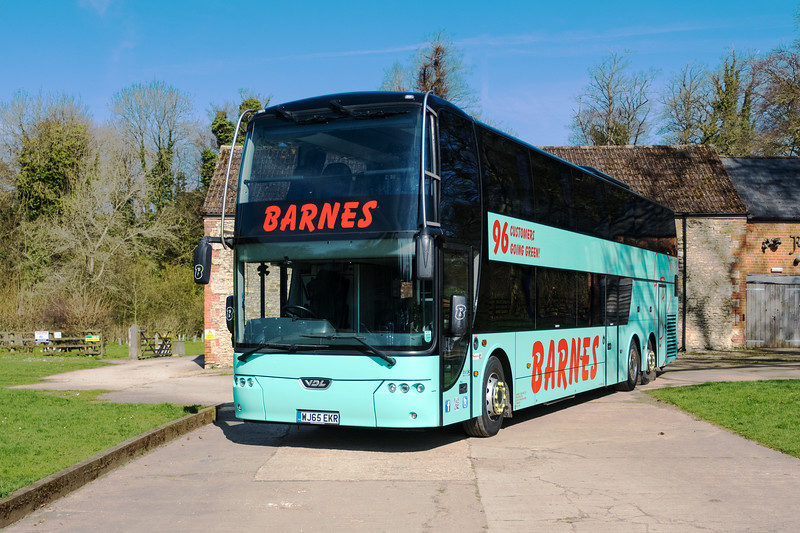 Barnes Coaches_Evoke Pictures_-12
