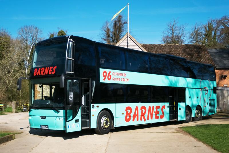 Barnes Coaches_Evoke Pictures_-20